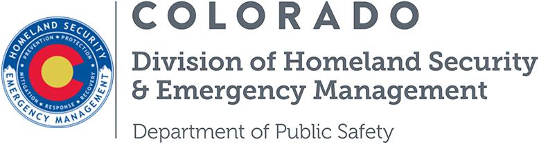 Colorado Emergency Management: Fire Bans & Danger