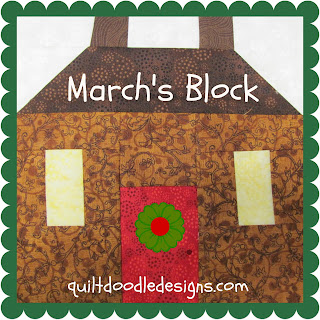 http://www.craftsy.com/pattern/quilting/home-decor/bom-2016-march-blocks/194511?rceId=1456803589029~ccteitye