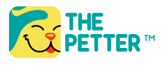 The Petter logo