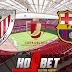 Prediksi Bola Terbaru - Prediksi Athletic Bilbao vs Barcelona 6 Januari 2017