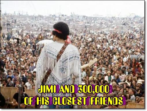 reck n roll voodoo child the jimi hendrix story