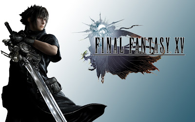 final-fantasy-xv-opiniones-secretos-guia