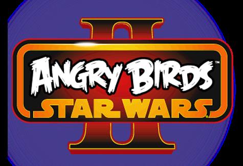 descargar angry birds gratis (android)