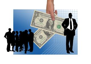 Calcular sueldo pretendido