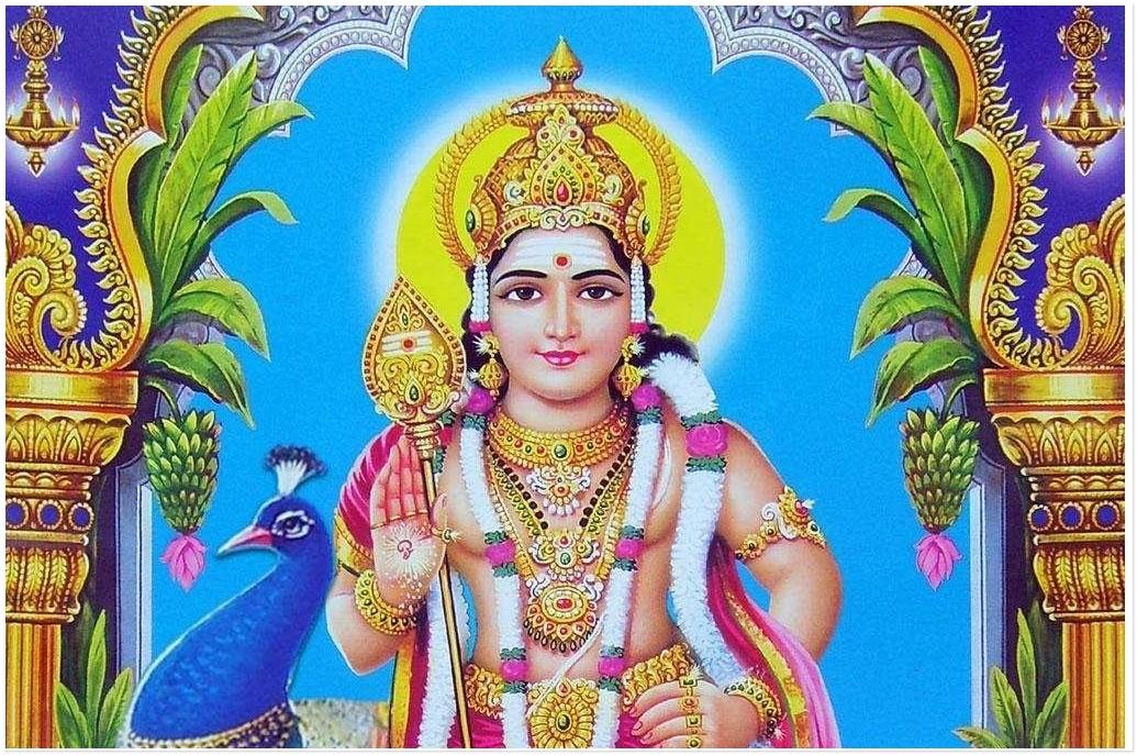 Best Of 25 God Wallpapers Download Free Picsbrokercom