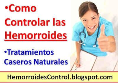 como-controlar-las-hemorroides-externas-internas-tratamiento-natural
