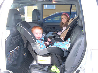 child seat, car seat, safety riding