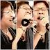 Alleged Video of Senator Leila De Lima Singing in Herbert Colangco's Birthday Party