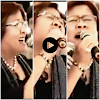 Alleged Video of Senator Leila De Lima Singing in Herbert Colangco's Birthday Party