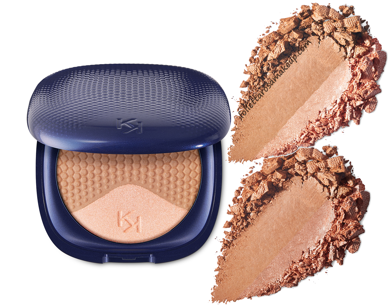 duo-bronzer-kiko-fall2017