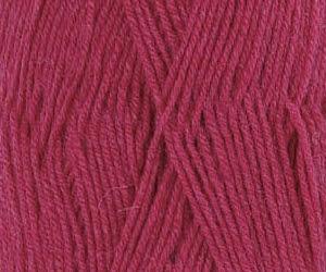 http://www.ldelana.com/home/51-fabel.html#/252-color_drops-color_109_magenta