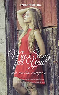 My Song For You: La Nostra Canzone PDF