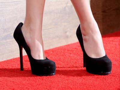 Zapatos de moda para Fiesta online