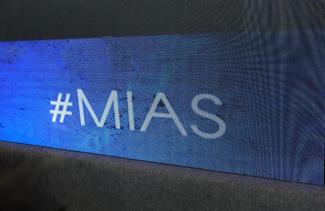 #MIAS #mias2017