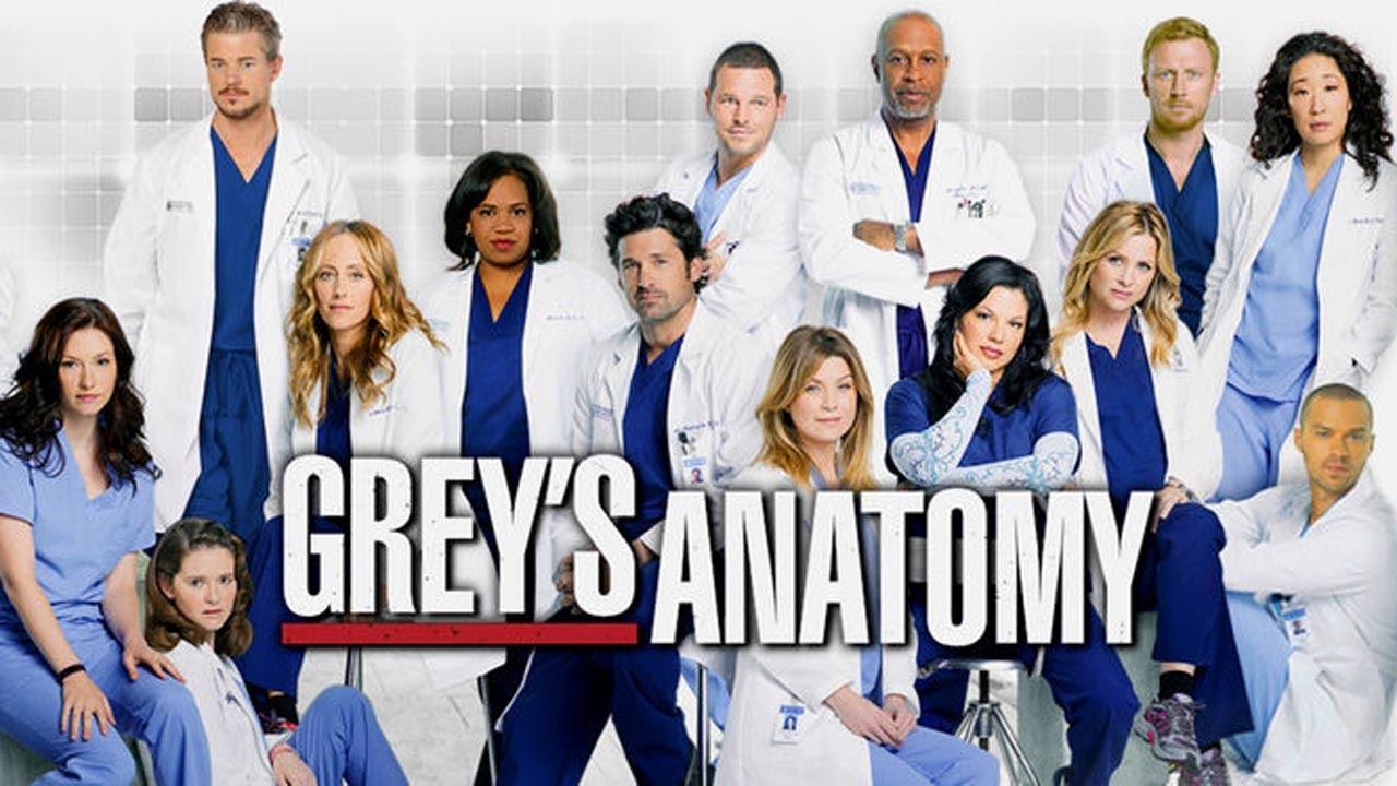 Hd Watch Online Greys Anatomy Season 15 Episode 8 Full Download