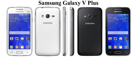 Harga Samsung Galaxy V Plus Terbaru 2018 Hp Android Murah