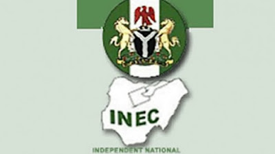 Good Morning Readers! Do You Know 680 Politicians Sued INEC After The 2015 Elections?