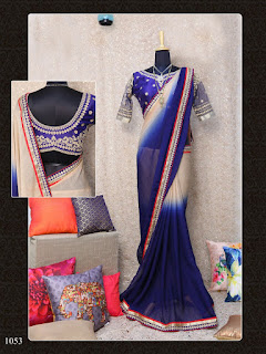 SHARADA SAREES Designer Boutique