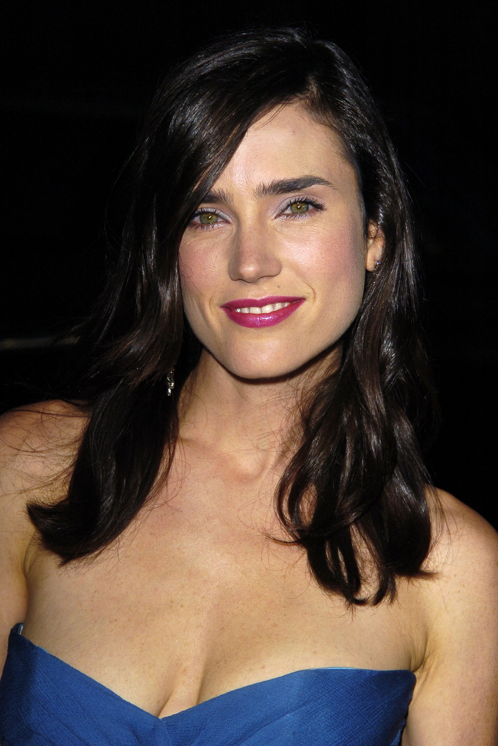 jennifer connelly - photo #20