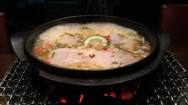 【台北美食】Nico Nico 燒肉冠軍,西門町巷弄美食