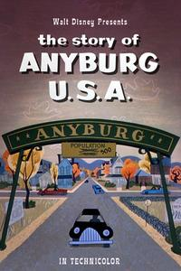 Watch The Story of Anyburg U.S.A. Online Free in HD