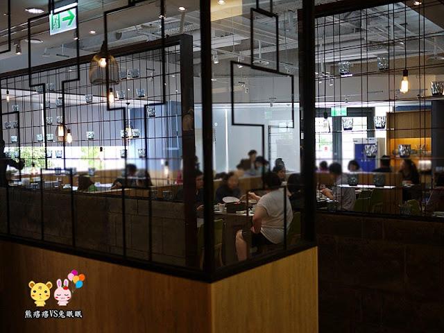 P1210587 - 9家台中中友百貨美食餐廳服飾懶人包2018.9.24更新