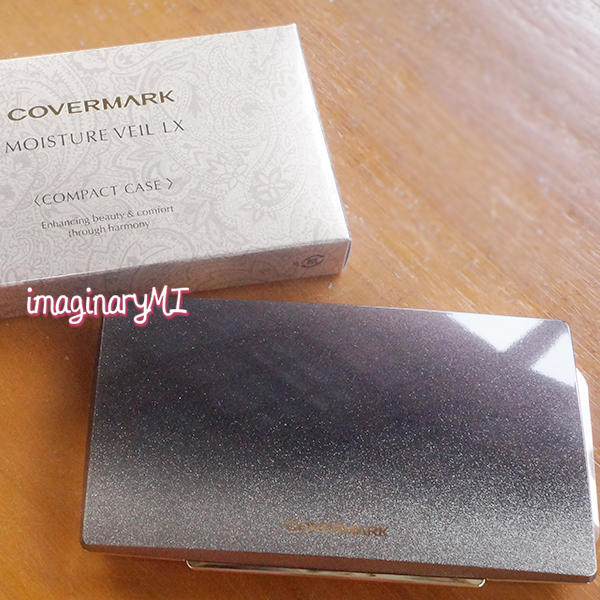 review bedak covermark