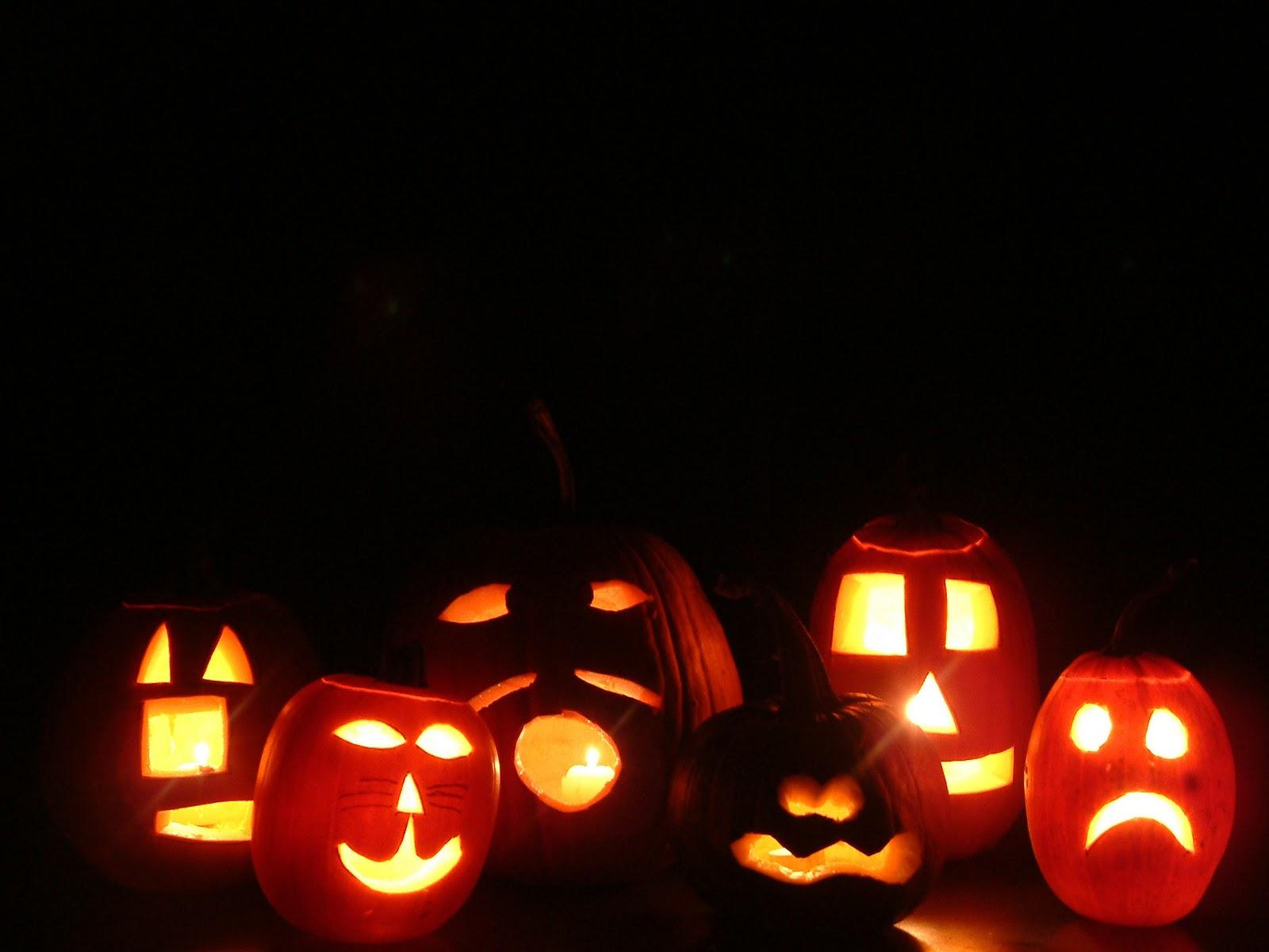 Non Festeggio Halloween.Kokoro Di Orlando Halloween Come Lo Festeggio Io 5 Malessere