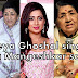 9 times Shreya Ghoshal sang Lata Mangeshkar songs to absolute perfection
