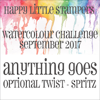 http://www.happylittlestampers.com/2017/09/hls-september-watercolour-challenge.html