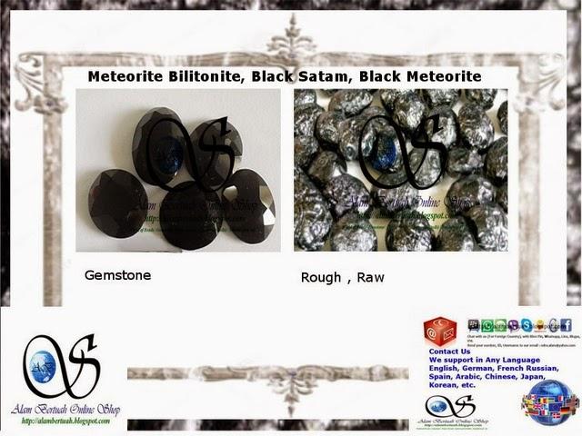 Meteorite Bilitonite, Black Satam, Black Meteorite, Meteorit, Meteorito, der Meteorit, Météorite, Meteorkő, Meteorite, 隕石, 운석, Meteoriet, Meteoritt, Meteorstein, Meteoryt, метеорит, อุกกาบาต, yeryüzüne düşmüş küçük göktaşı, thiên thạch,  حَجَر نَيْزَكي , Tasbeeh , Tesbih , 念珠一串念珠 , chuỗi tràng hạt , молитви з чотками , radband , brojanica , rožni venec , ruženec , чётки , mătănii , تسبیح , różaniec , rosenkrans , rožukronis , rožančius, rožinis , 묵주 , ロザリオ , rosario, corona , talnaband , rózsafüzér , krunica , chapelet , rukousnauha , roosikrants , κομποσκοίνι , rosenkrans , růženec , سُبْحَه، مَسبَحَه , молитви, dhikr, zikr, muslim, muçulmano,  مُسْلِم , muslimský, der Moslem, moslemisch, musulmán, moslem, musulmanane,muzulmán, mohamedán, múslími, musulmano, イスラム教徒, 회교의, 회교도, musulmonas, musulmanis, islamiet, Muzułmanin, islamski, muçulmano, мусульманин, muslimanski, มุสลิม, Müslüman, islâm, 回教徒, мусульманин; мусульманський, tín đồ Hồi giáo, إسْلام , ислям, islám, der Islam, iszlám, íslam, múhameðstrú, イスラム教, 이슬람교, islamas, islams, musulmanisms, ศาสนาอิสลาม, İslâm, Müslümanlık, 回教, đạo Hồi, conta, korálek, die Perle, perle, χάντρα, cuenta, helmes, helmi, zrno, biser, kap, üveggyöngy, perla, perlina, ビーズ玉, 구슬, karoliukas, kreļļu virtene, krelles, kraal, koralik, mărgea, perlă, бусина, koráľ, kroglica na ogrlici, pärla, ลูกปัด, boncuk tanesi, tesbih vb.tanesi, 小珠子, намистина, hạt