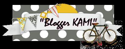 http://4.bp.blogspot.com/-cqOg3hIqAdA/UWAaavZfr-I/AAAAAAAAABo/A8nSxoill_c/s758/return-the-flavor-BANNER.png