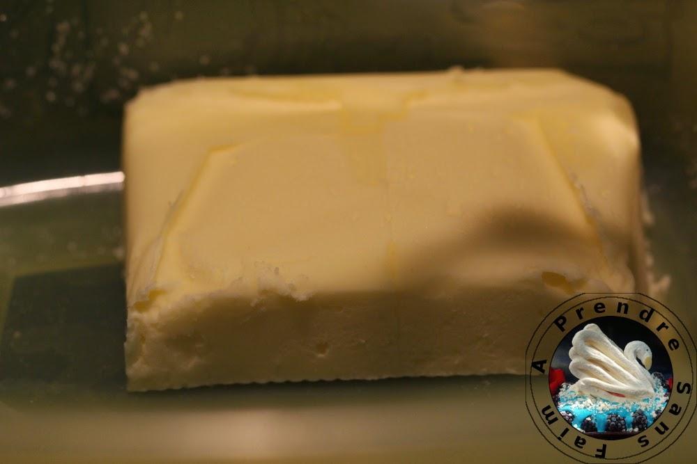 Lemon curd crémeux (pas à pas en photos)