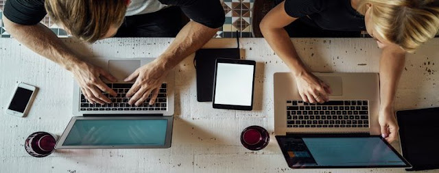 A comprehensive guide to be among the most successful Online Marketing Freelancers