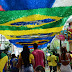 Ruas da Copa transmitirão jogos da Final do Mundial no fim de semana
