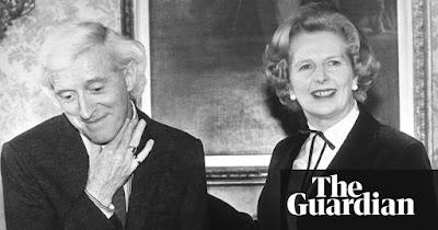 abuse accountability corruption pedophilia politics