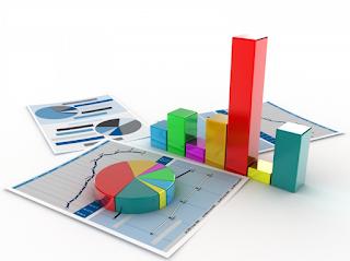 4 jenis data kuantitatif