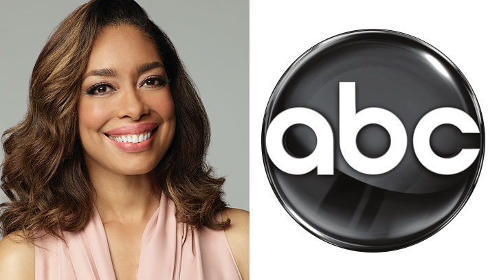 The Brides - Gina Torres and Katherine Reis to Star as Leads in ABC Pilot, Chris Mason & Sophia Tatum Also Cast