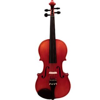 Bán Đàn violon Kapok RV180 Chính Hãng, Giá Tốt Tphcm