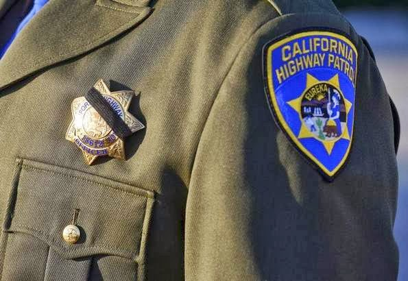 Fresno+CHP+Officers+Fatality+Car+Crash+Law+Gonzalez+February+2014