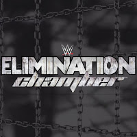 Early Betting Odds For WWE Limination Chamber PPV