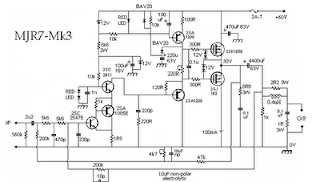 Samsung Stereo Tube further Active Low P Filter Circuit Diagram further Home Theater  lifier For Subwoofer moreover Active Crossover Car Audio together with Harman Kardon Wiring Diagram. on active subwoofer circuit diagram