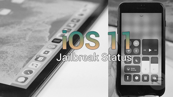 complete guide start to finish iphone jailbreak guide ios 11 11 1 2 rh rival face com Blackra1n Jailbreak Can You Jailbreak iOS 3 1 3