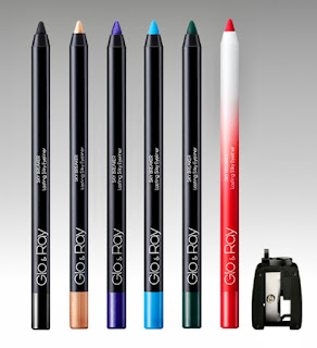 https://www.myshowcase.com/shop/glo_and_ray/balloon-pop-lasting-silky-eyeliner-set/GLRA169-01?stylist=61818