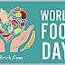 World Food Day 2019: विश्व खाद्य दिवस कब, क्यों और कैसें मनाया जाता है, जाने थीम और इतिहास