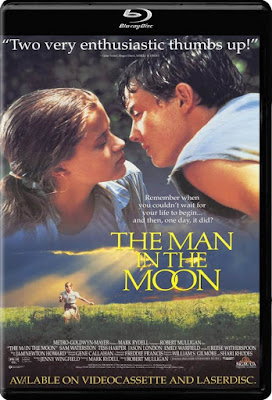 The Man In The Moon 1991 HD 1080p Latino