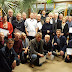 Waterschap Aa en Maas leidt burgers op tot dijkwacht