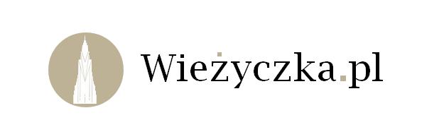 """Weekend z """"Tysiącem pięter"""": Wieżyczka.pl #1"""