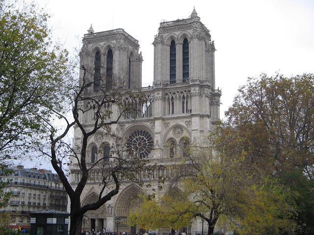 paris-trip-week-end-france