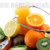 5 Cara Menerapkan Pola Gaya hidup Sehat